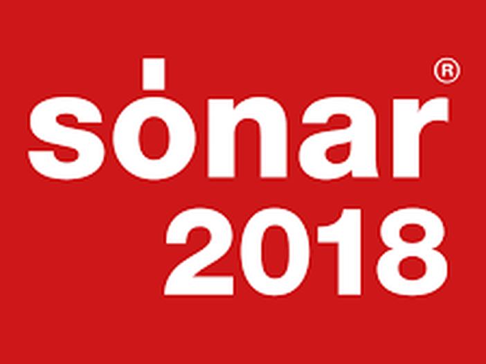 Sonar Festival: per la 25° edizione Thom Yorke, Gorillaz e LCD Soundsystem