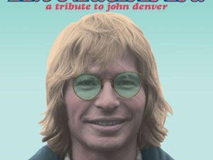 Tra le 'country roads' di John Denver: dodici canzoni d'amore per la natura