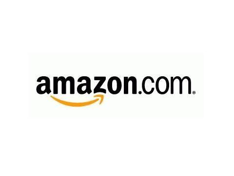 Amazon, il leak del contratto proposto per la piattaforma streaming