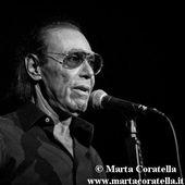 8 marzo 2014 - PalaLottomatica - Roma - Antonello Venditti in concerto