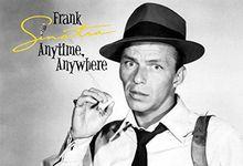 Frank Sinatra: Trump lo omaggia, ma la figlia prende le distanze