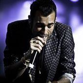 27 Maggio 2011 - Arena - Verona - Wind Music Awards 2011