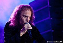 Heaven And Hell (Dio, Black Sabbath): scelto il titolo del primo album