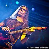 13 Febbraio 2011 - Live Club - Trezzo sull'Adda (Mi) - Angra in concerto