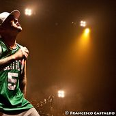 18 Settembre 2010 - PalaSharp - Milano - Limp Bizkit in concerto