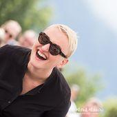 13 luglio 2014 - MusicaStelle - Montjovet (Ao) - Arisa in concerto
