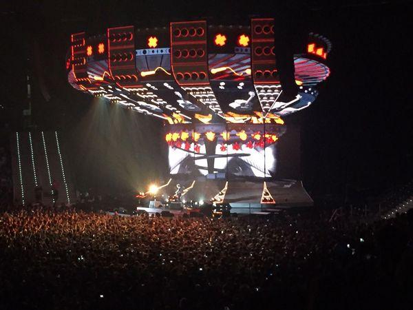 http://www.rockol.it/img/foto/upload/ed-sheeran-07.jpg