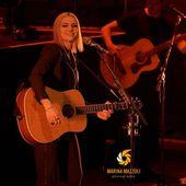 5 aprile 2019 - Teatro Dal Verme - Milano - Amy Macdonald in concerto
