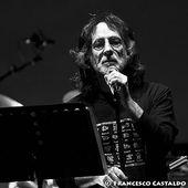 2 Dicembre 2010 - Teatro Smeraldo - Milano - PFM in concerto