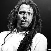 22 settembre 2010 - PalaSharp - Milano - Korn in concerto