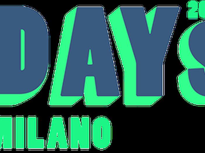 I-Days Festival 2018, guarda le prime immagini dei concerti di Richard Ashcroft e Liam Gallagher