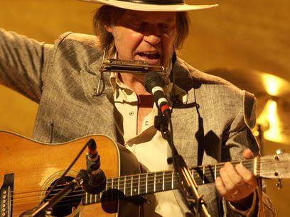 Concerti, Bridge School Benefit 2012: nel bill Guns N' Roses e Jack White