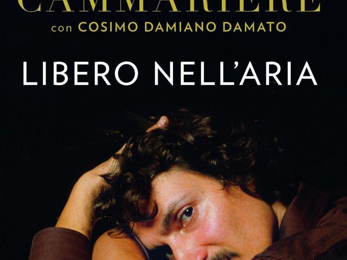 Sergio Cammariere, dal 25 novembre il nuovo album 'Io': duetti con Gino Paoli e Chiara Civello