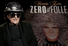 Renato racconta Zero, il folle: 'Grazie a lui ho mandato a fanculo la borghesia'