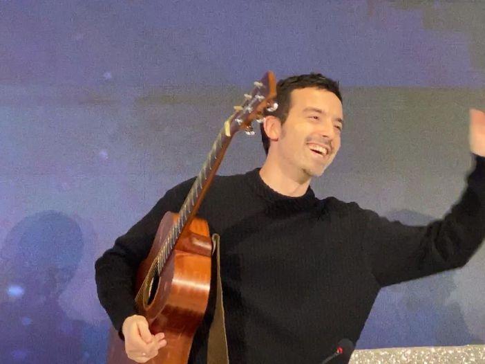Sanremo 2020, la classifica della quarta serata: la stampa premia Diodato