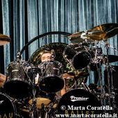 30 marzo 2015 - PalaLottomatica - Roma - Spandau Ballet in concerto
