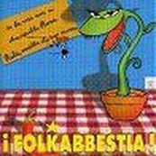 Folkabbestia - FOLKABBESTIA