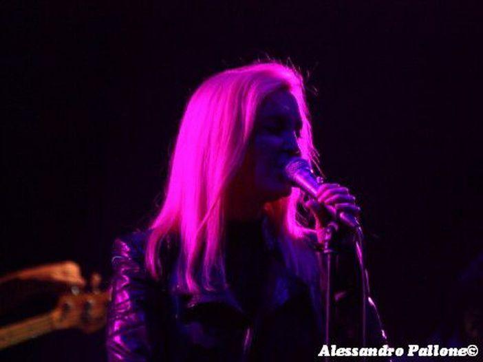 Patty Pravo: nuovo album in uscita a gennaio