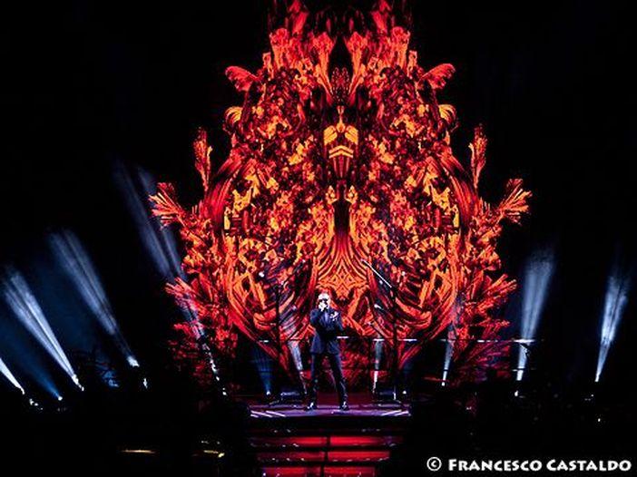 George Michael: salta il concerto-tributo a scopo benefico per il veto della famiglia