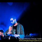 23 luglio 2017 - Lucca Summer Festival - Piazza Napoleone - Lucca - Kasabian in concerto