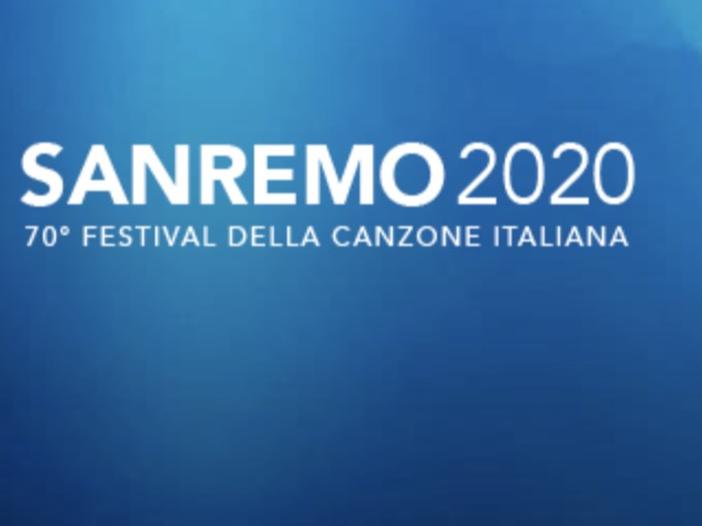 Sanremo 2008, la classifica degli Internauti nelle vendite di iTunes