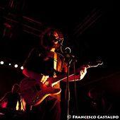 18 Gennaio 2012 - Magazzini Generali - Milano - Notwist in concerto