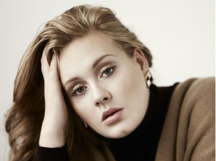 Adele, Rihanna e gli altri: le nomination dei Billboard Music Awards
