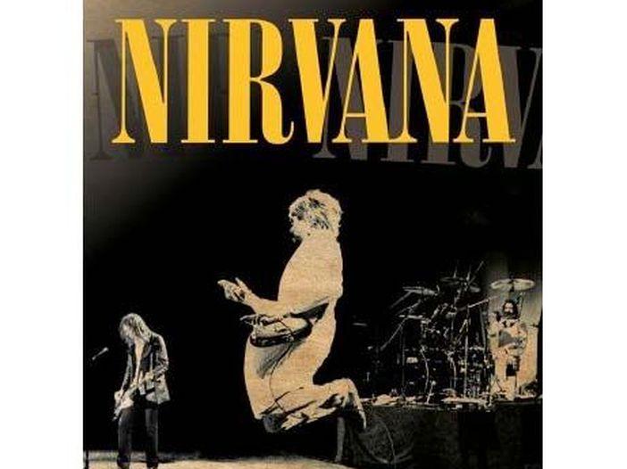 Nirvana, quando Krist Novoselic lanciò il basso addosso a Kurt: 'Una commedia degli equivoci'