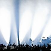 8 Dicembre 2010 - FuturShow Station - Casalecchio di Reno (Bo) - 30 Seconds to Mars in concerto