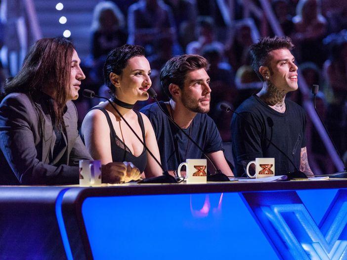 X Factor, finalmente i bootcamp (o quasi): i sì e i no sulla quarta puntata