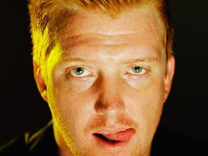Josh Homme (Queens of the Stone Age), un nuovo album delle Desert Sessions in cantiere?