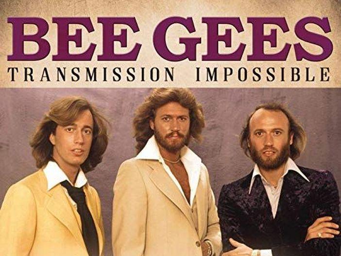Bee Gees, in arrivo un biopic dal produttore di 'Bohemian Rhapsody'