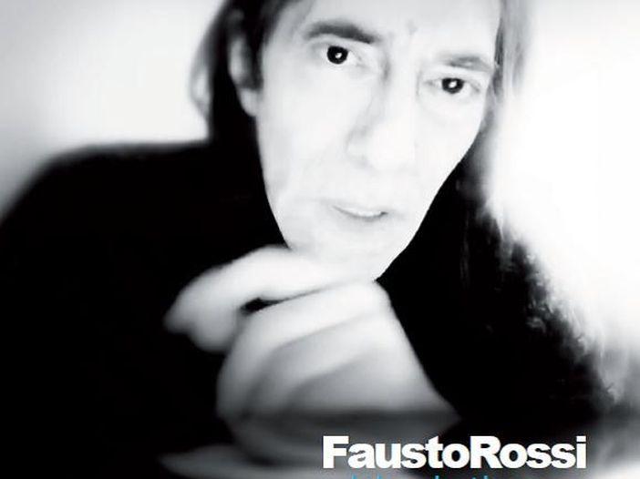 Faust'O: il meglio 1978-1983
