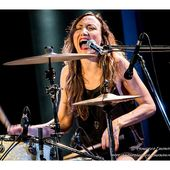 30 marzo 2016 - Blue Note - Milano - Marina Rei in concerto