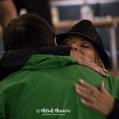 7 maggio 2014 - LaFeltrinelli - Milano - Anastacia