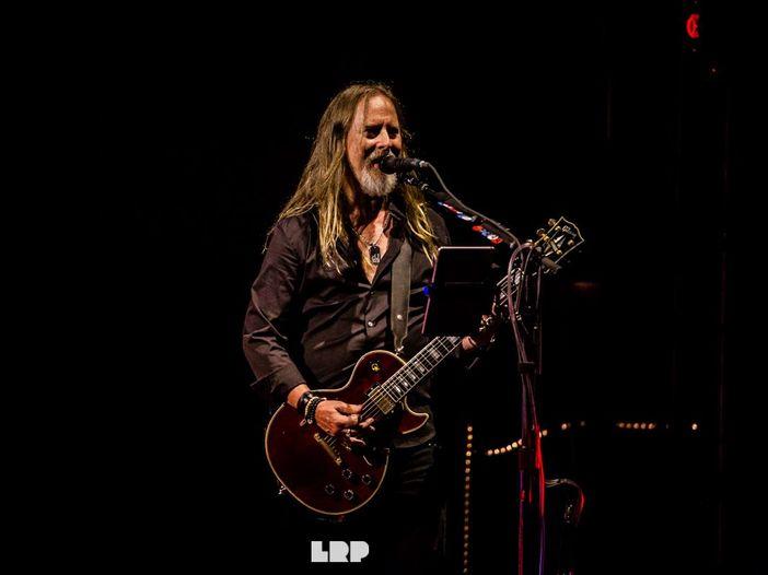 Alice in Chains e Korn annunciano un tour congiunto per l'estate