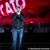 18 novembre 2013 - MediolanumForum - Assago (Mi) - Max Pezzali in concerto