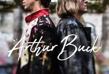 Peter Buck (R.E.M.) e Joseph Arthur annunciano il loro album di debutto 'Arthur Buck'. Ascolta il primo singolo 'I Am The Moment' – COPERTINA / TRACKLIST