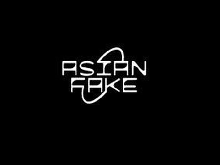 Asian Fake, aperti due temporary store a Roma e Milano