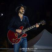 28 agosto 2014 - Piazza San Bartolomeo - Castagnole delle Lanze (At) - Levante in concerto