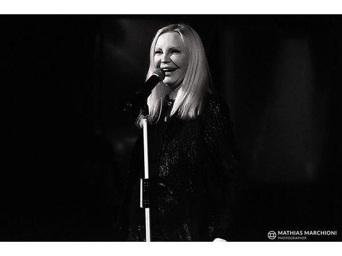 Sanremo 2016, Patty Pravo: 'Festeggio al Festival 50 anni di carriera con una nuova canzone' - VIDEOINTERVISTA