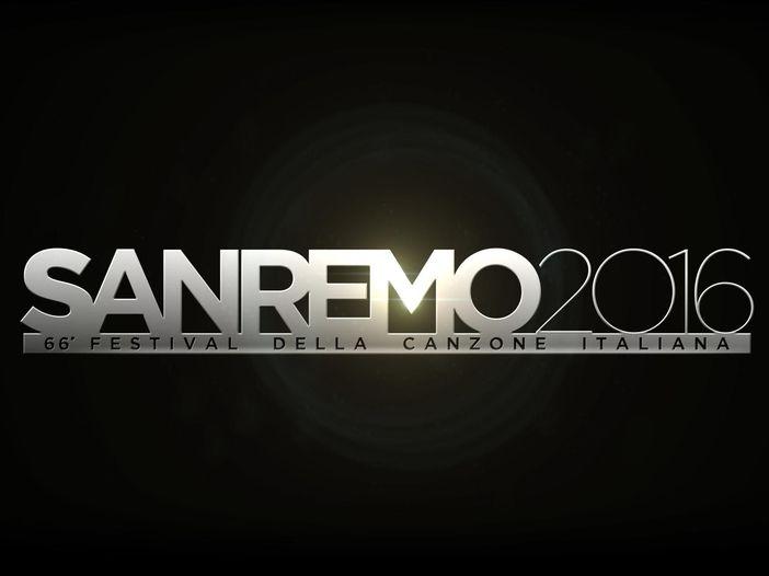 Sanremo 2016, la classifica provvisoria (all'incirca) del mercoledì