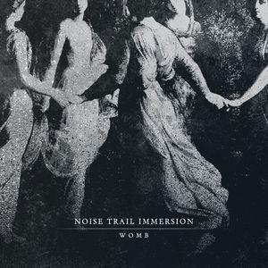 Noise Trail...