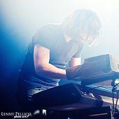 8 Aprile 2011 - Hiroshima Mon Amour - Torino - Marta Sui Tubi in concerto