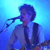 25 Novembre 2009 - Piper Club - Roma - Niccolò Fabi in concerto