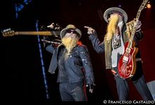 ZZ Top: esce il documentario 'ZZ Top: That Little Ol 'Band From Texas'