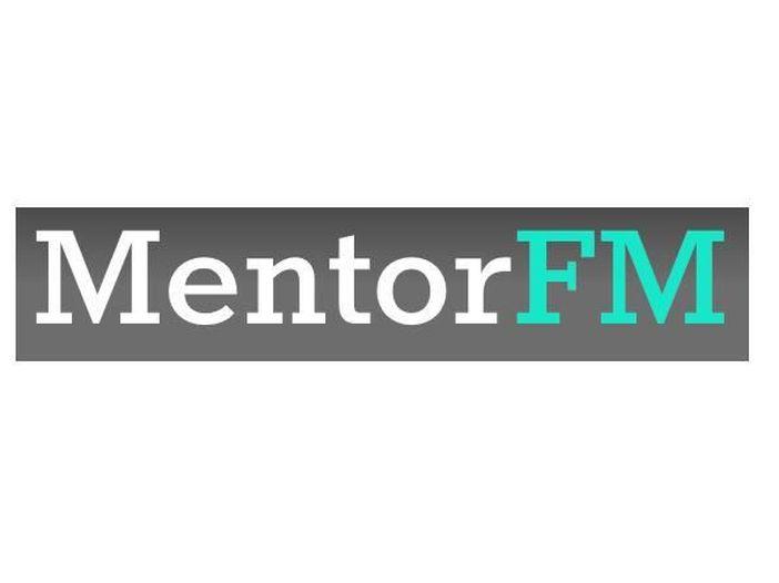 Mentor.FM, l'app italiana che mette un dj nello smartphone