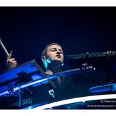 16 febbraio 2016 - MediolanumForum - Assago (Mi) - Disclosure in concerto