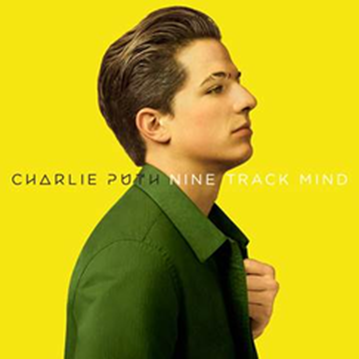 https://a6p8a2b3.stackpathcdn.com/4pHkfHuenw7hZoNcOUVk-cypJ_Q=/700x0/smart/rockol-img/img/foto/upload/charlieputhalbum.png