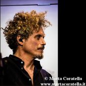 18 novembre 2014 - PalaLottomatica - Roma - Fabi-Silvestri-Gazzé in concerto